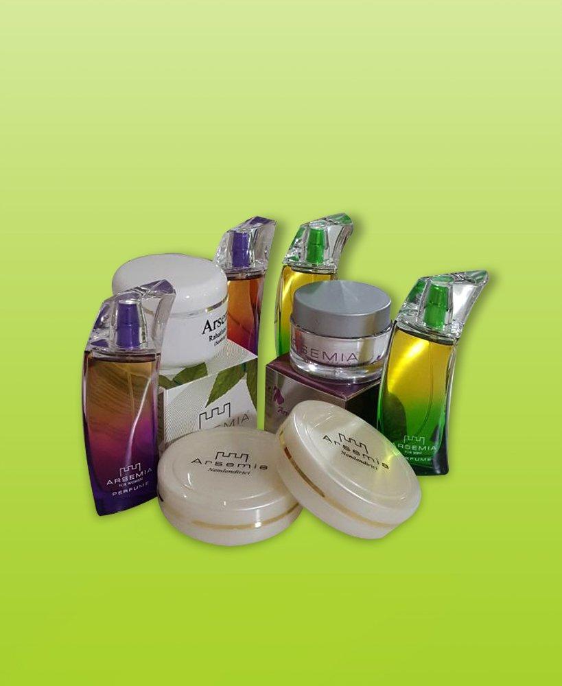 1-arsemia-kozmetik-2.jpg