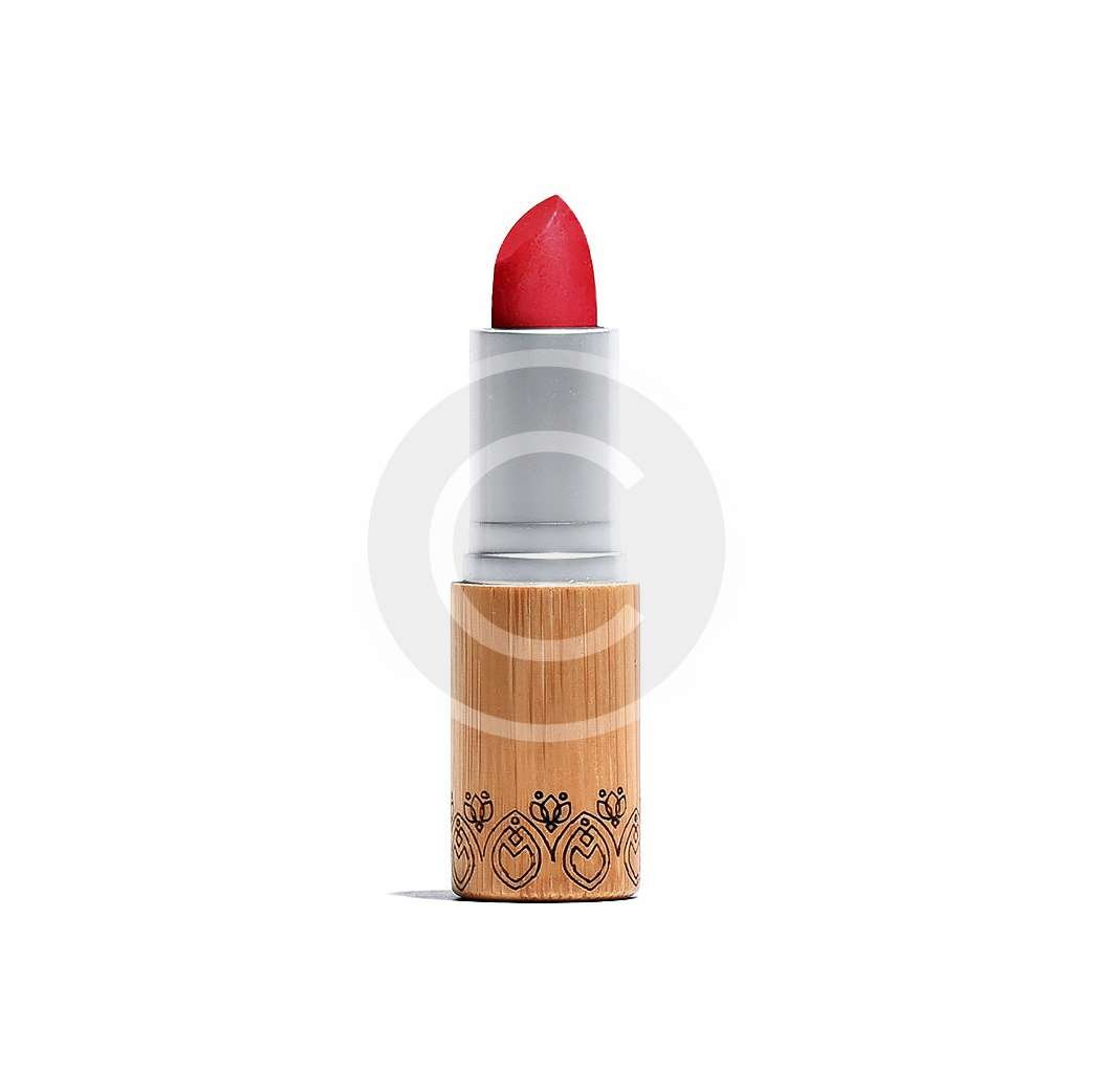 pp-satin-lip-cream-open.jpg