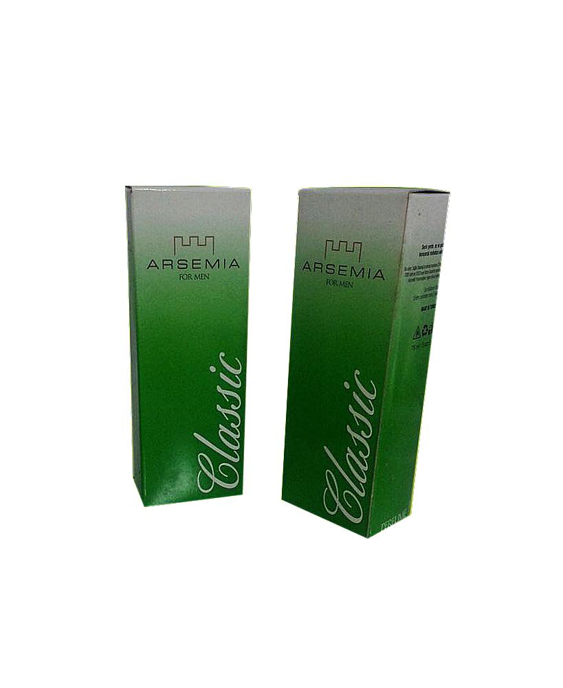 erkek-parfum.jpg