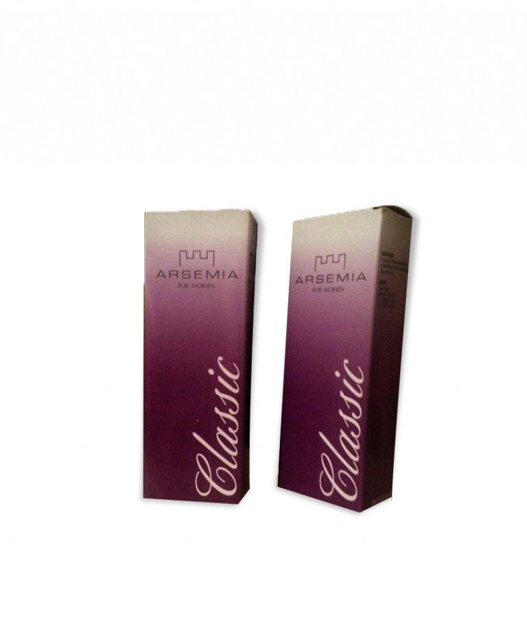 kadın parfümü