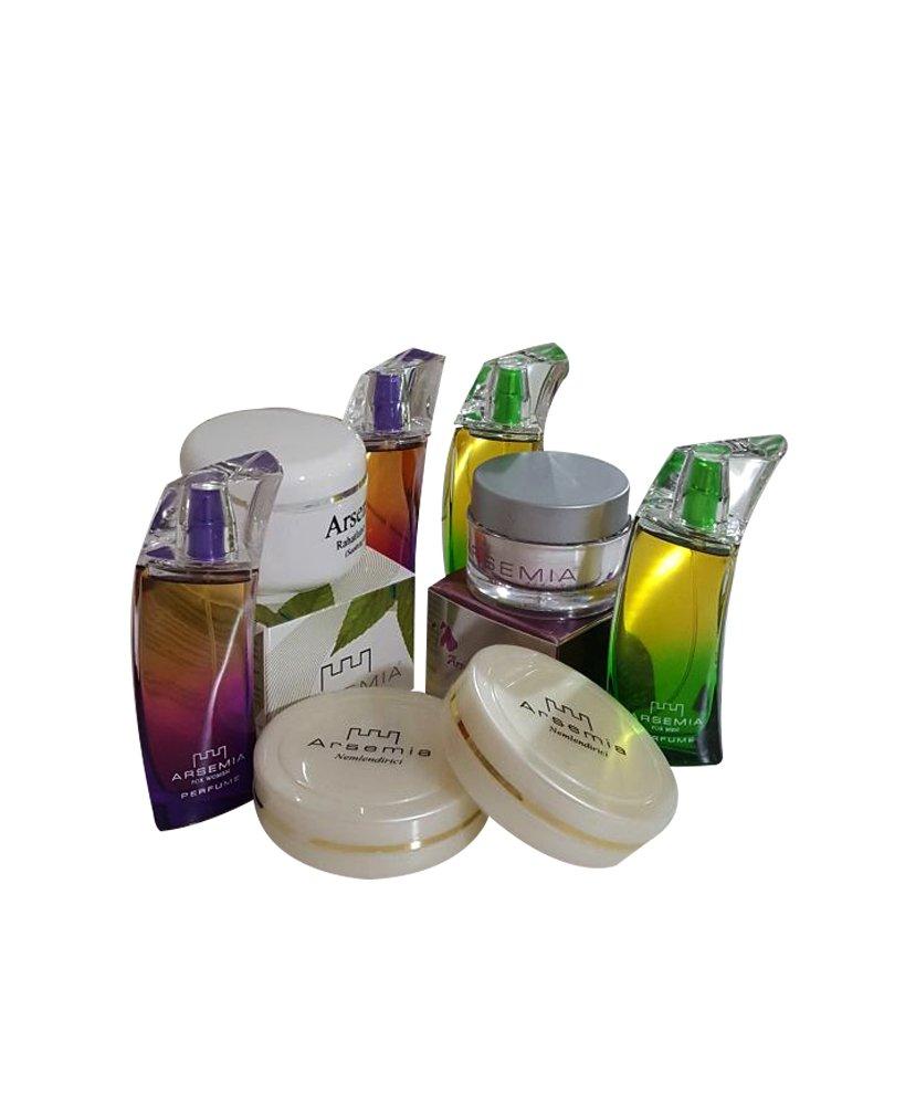 arsemia-cosmetics-1.jpg