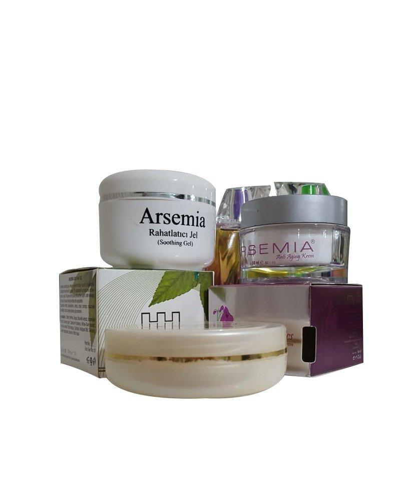 arsemia-cosmetics-3.jpg