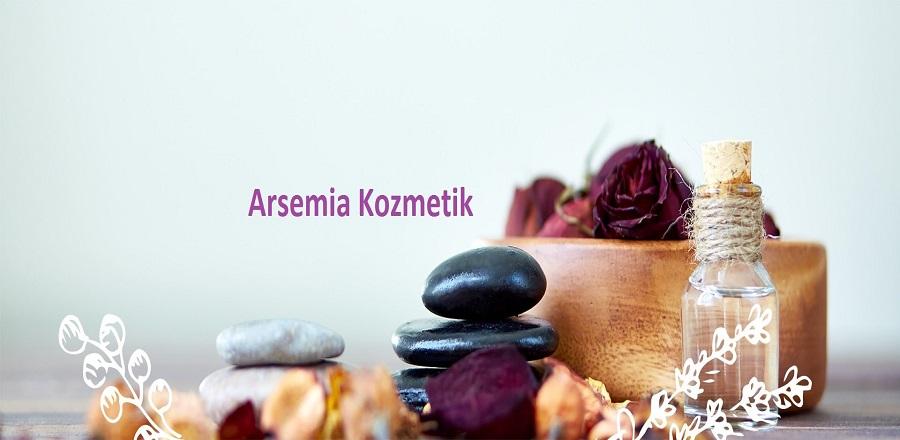 arsemia-kozmetik-002.jpg