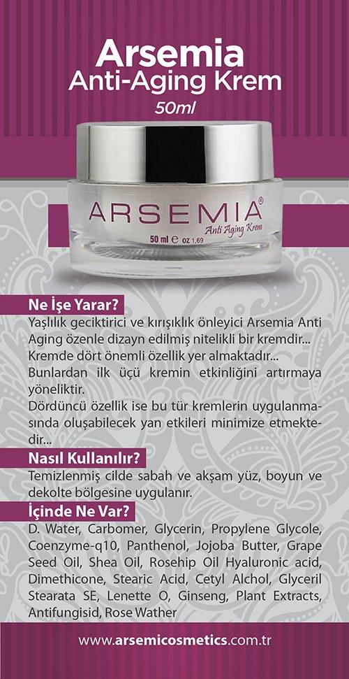 Arsemia-anti-aging-01-1.jpg