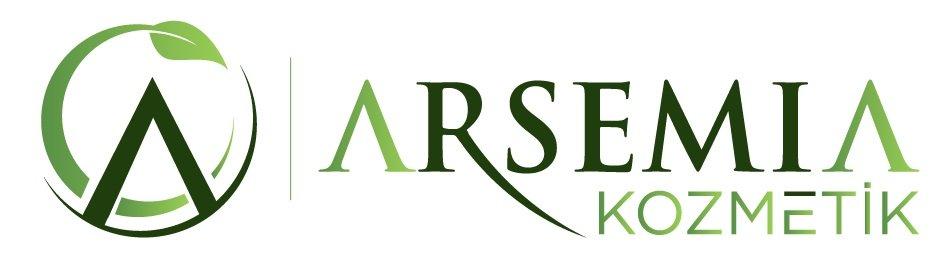 arsemia-kozmetik-logo.jpg