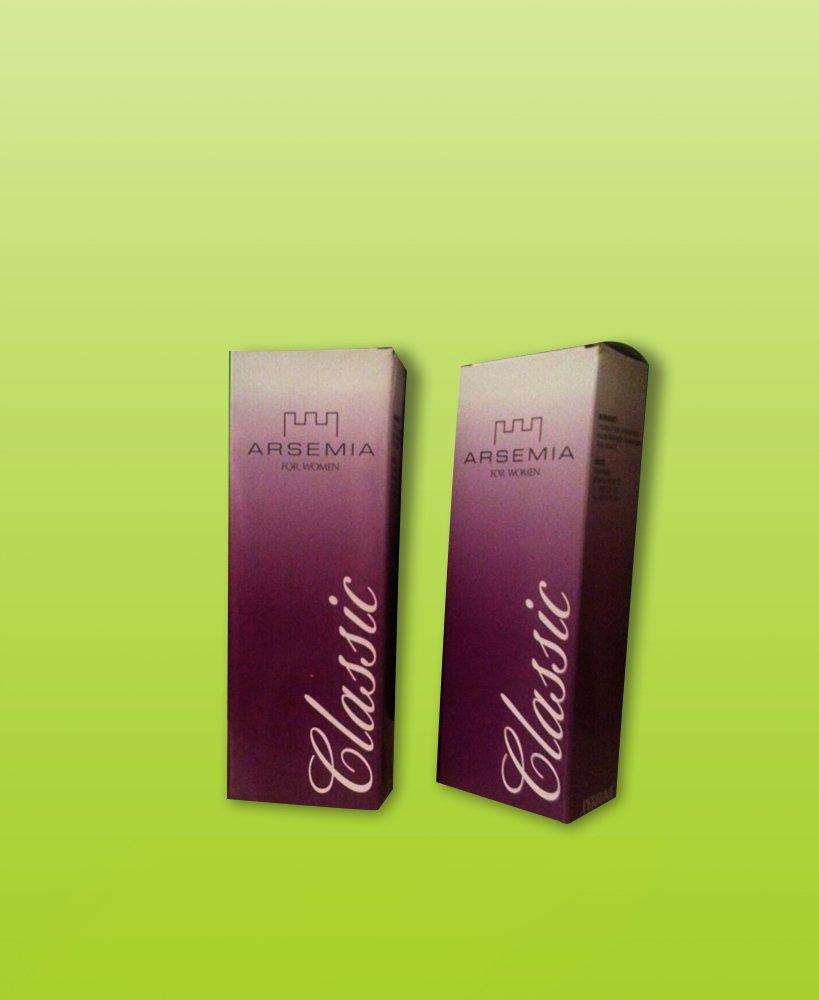 bayan-parfüm-1.jpg