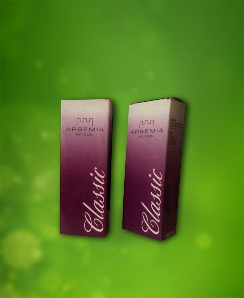 bayan-parfum.jpg